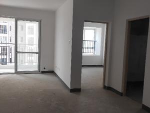 锦谯名苑 2室1厅1卫