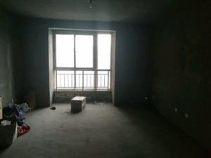 旭景兴园 3室2厅2卫
