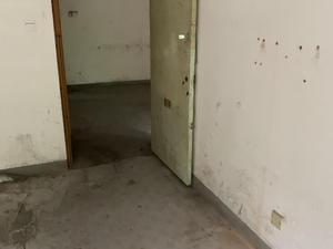 馨佳园一街坊 1室1厅1卫