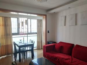 圣鑫苑 2室2厅1卫