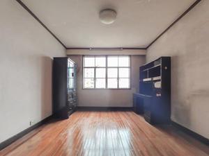 西凌新邨 2居 朝东南 电梯房 靠近地铁 满五唯一