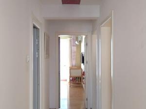 沽上江南 3室2厅2卫