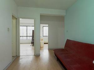 宝翔苑 2室2厅1卫