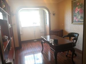 圣美邸 2居 朝南北 电梯房 靠近地铁 满五唯一