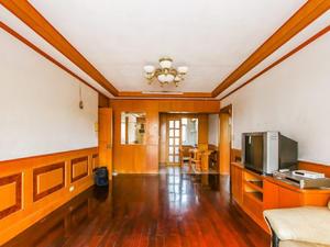 白洋苑 2室2厅1卫