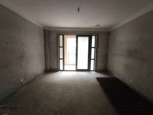 碧桂园梅公馆海天紫郡 3室2厅2卫