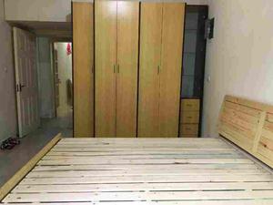 明丰阳光苑 3居 朝南 电梯房 靠近地铁 满五唯一