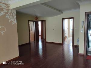 久业家苑 3室2厅1卫