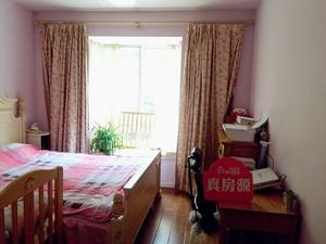 文化花园明珠苑 3室2厅2卫