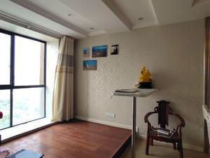 莱蒙城 3室2厅2卫