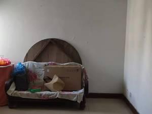东方丽景 2室1厅1卫