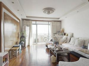 金芙世纪公寓