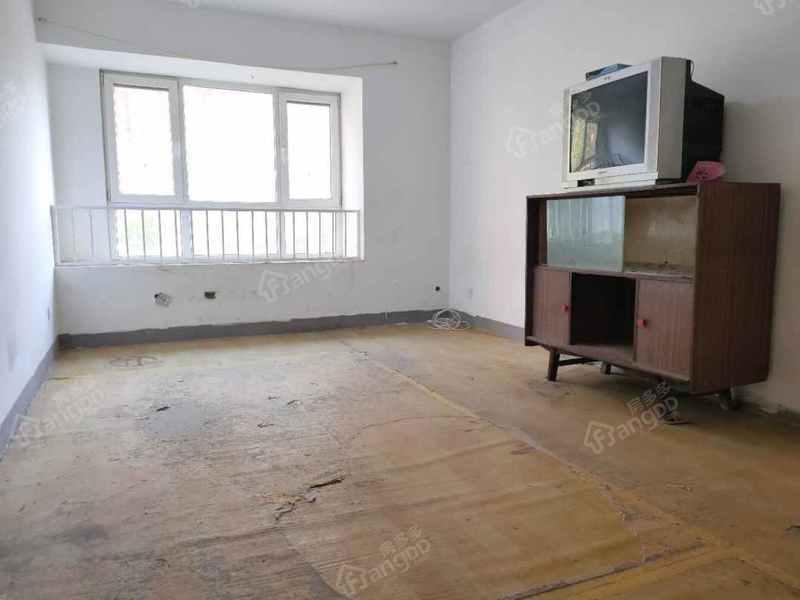 金隅悦城 2室1厅1卫