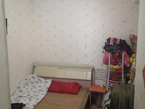 中庚海德公园 2室2厅1卫