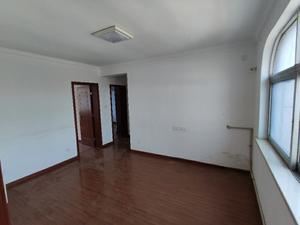 虹翔公寓 2室2厅1卫