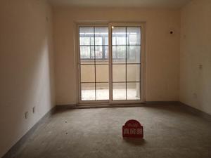 5室3厅3卫