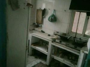轧钢厂家属院(铁三路) 3室1厅1卫