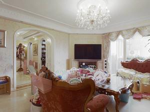 珠江玫瑰花园(公寓)