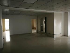 沙田锦绣天地 3室2厅2卫
