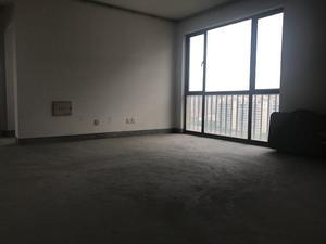 星辰园(公寓)