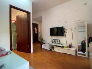 毕加索小镇一期(公寓)