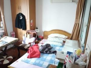 怡佳苑 2室1厅1卫