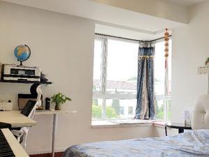 乐康苑 3室2厅1卫