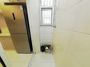 东上海中心公寓