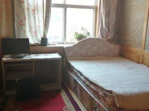 白水泉小区 2室1厅1卫