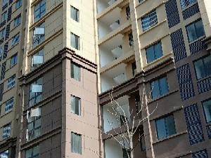临漳家园 3室2厅1卫