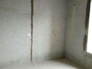 荣盛南亚郦都 3室2厅1卫