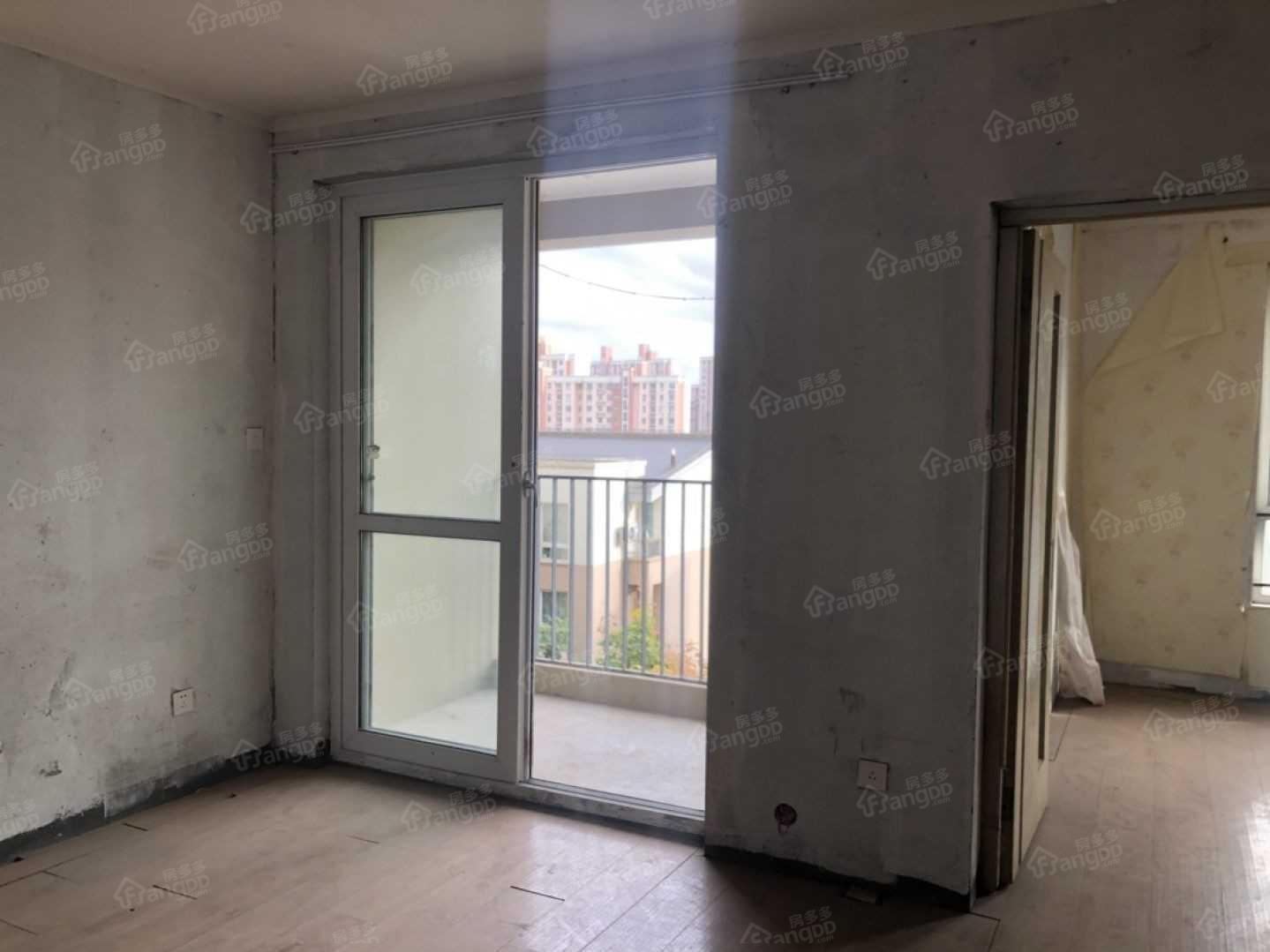 电梯采光楼层,过渡1房,有钥匙,税费少