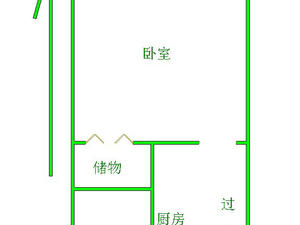 曹杨五村(南杨园)