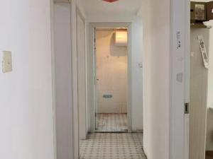 塘和家园德宁苑 3室1厅1卫