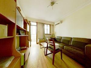 住友公寓 2居 朝南 电梯房 靠近地铁