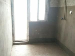 鹿山名居 2室2厅2卫