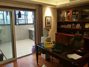 海悦花园三区 7室2厅5卫