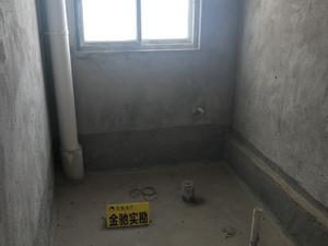 金桂明珠(金桂路) 3室1厅1卫