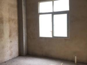保利圆梦城东区 2室2厅1卫