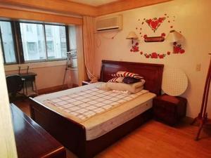 新德公寓(浦东)