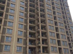 远东君悦庭(公寓)小区图片