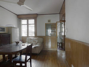 馨兰小区 1室1厅1卫