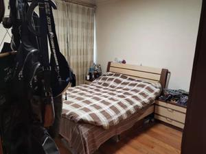 南诏苑 3室2厅1卫