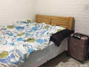 龙泉苑 3室1厅1卫