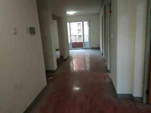 绿地蔷薇九里(公寓) 2室2厅1卫