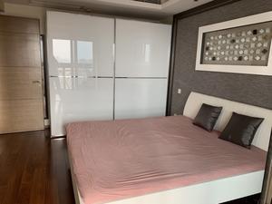 春申景城三期(公寓)