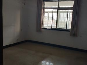 鑫皇小区 3室2厅