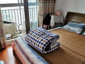 龙湖蔚澜香醍(公寓)