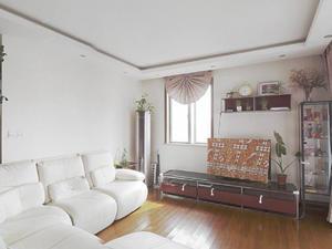 黄浦新苑(公寓)