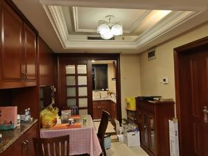 新弘国际城(公寓)